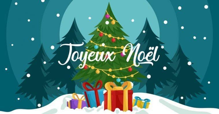 http://lesmarcheursperonnais.e-monsite.com/medias/images/joyeux-noel-.jpg