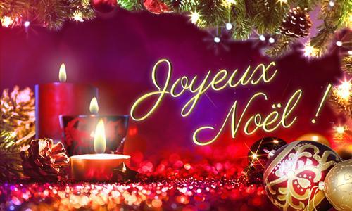 http://lesmarcheursperonnais.e-monsite.com/medias/images/joyeux-noel-3.jpg