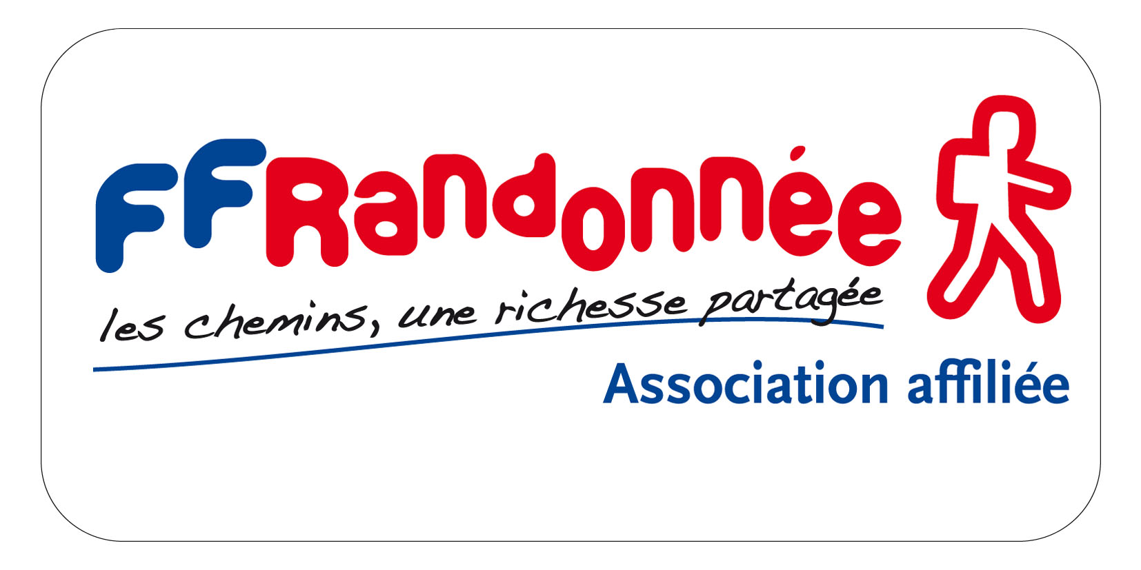 Logo ffr asso affiliee
